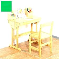 student desk and chair set wooden student desk wooden student desk desk desk and chair set