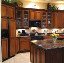 Sears Kitchen Furniture Creative Sears Kitchen Cabinet Refacing Home Decor Interior