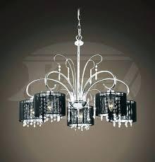 large drum pendant chandelier large fabric drum pendant lights black and glass chandelier drum shade pendant large drum pendant