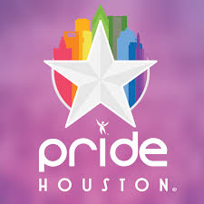 Image result for Houston Pride 2019 grand marshals