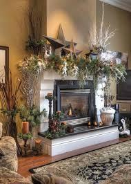 45 classic decorating ideas