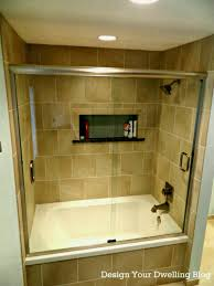 tiled showers bathroom tub shower and tile designs on small with ideas x