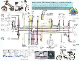 bullet 90cc quad wiring diagram wiring diagram libraries bullet 90cc quad wiring diagram