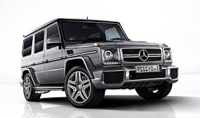 2016 mercedes g wagon price. g-class 2016 mercedes g wagon price