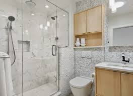 very small bathrooms designs. Full Size Of Bathroom:very Small Bathroom Designs Ideas Restroom Color Corner Shower Insteded Very Bathrooms