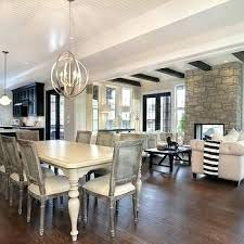 transitional dining room sets. Transitional Style Dining Room Furniture Luxury Best Rooms Ideas On Sets