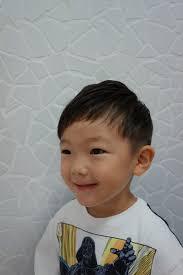 こどもの髪型 5月6日 港北店 チョッキンズのチョキ友ブログ