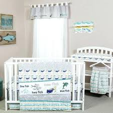fishing crib bedding sets fish themed crib bedding sets fishing crib bedding