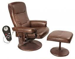 massage chair brands. relaxzen 60-425111 massage chair brands s