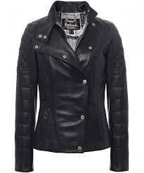 april axel leather jacket