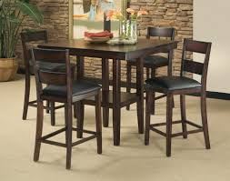 dining room chairs counter height. thibault 5-piece counter-height dining set room chairs counter height y