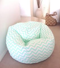 Teenage Bedroom Chair Cool Bed Rooms Teen Bedroom Seating Cool Bedroom Chairs For Teens