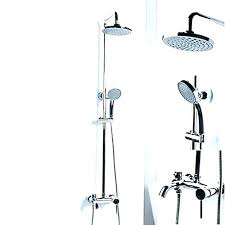 shower sets shower faucet bathtub fixtures shower faucets exotic bathtub faucet handle bathroom faucet sets