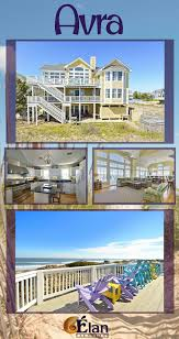 Carolina Designs Realty Reviews Avra Is A Stunning Buck Island Vacation Rental Home That Is