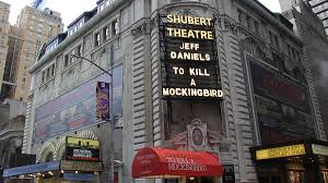 Shubert Theatre Broadway Direct