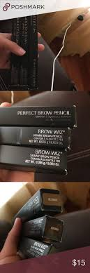 Best 25 Anastasia brow pencil ideas on Pinterest Anastasia.