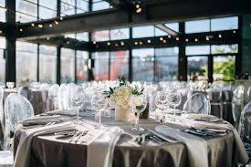 Event Table Infinity Hospitality Nashville Event Planning Design