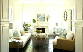 Living Room Decor Ideas For Apartments Mesmerizing Cozy Warm Living Room Decorating Ideas Cozy Apartment Ideas Cozy