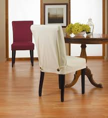 dining room chair covers pattern share this linkdiy dining room wonderful dining room chair covers uk