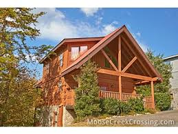 Beds: 1 King And 4 Queens Make Your Great Smoky Mountain Getaway One To  Remember When You Stay In This Spacious Cabin. You And ... Read More ...