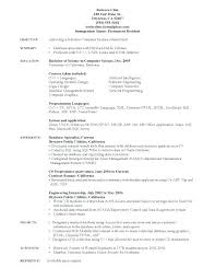 computer science resume sample me computer science resume sample data analyst resume examples essay listing courses on novice teacher cover letter