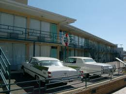 the lorraine motel a k a national civil rights museum paranormal memphis paranormal panicd paranormal database