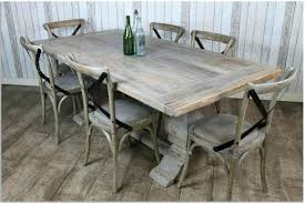 black dining room table pottery barn. potterybarn dining table room plans salvaged wood pottery barn tables . black