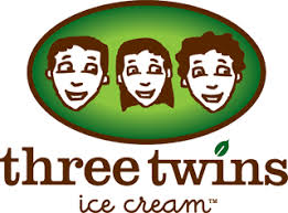 Three Twins Ice CreamThree Twins Ice Cream
