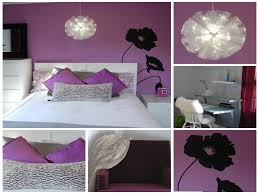 bedroom decorating a bedroom ideas house design home building plans excellent black white purple bedroom with