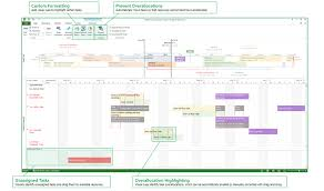 office planner online. Project Management Across Tools Office Planner Online O
