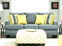 rug for gray couch blue grey couch what color walls blue grey couch couches collection by