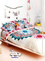 boho bedding best bohemian duvet cover ideas on cream duvets in chic duvet covers renovation boho