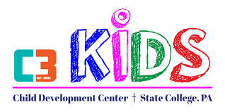 C3 Kids The Premier Faith Based Daycare And Child