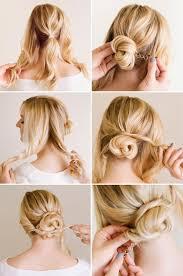 účesy Pro Dlouhé Vlasy Do školy