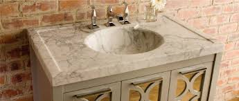 Small Picture Best Bathroom Fixtures Brands Home Design Ideas
