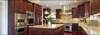 Kitchen Cabinet Restoration Cabinet Refinishing Refinishing Kitchen Cabinets Staining