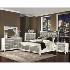 bedroom furniture images. Queen Bedroom Sets Under 500 Raymour And Flanigan Somerset Set Home Design Ideas Clearance Outlet Factory Furniture Images O