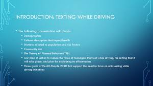 texting while driving argumentative essay argumentative essay cell  texting while driving kasha martin jamie paiva marsha thomas 3 introduction texting while driving the following essay argumentative