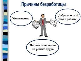 Вступительная речь при защите курсовой работы Финансовый план организации на примере ООО