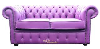 purple couches for interior purple leather couch org sofa set furniture for sofas couches purple leather sofa