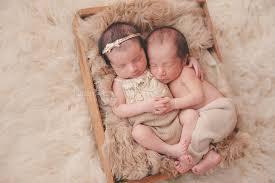 tacoma newborn boy twin