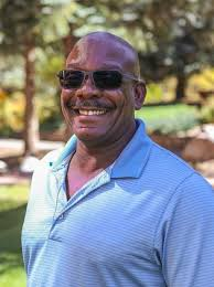 Vail Town Council candidate Rodney Johnson believes in listening before  acting | VailDaily.com