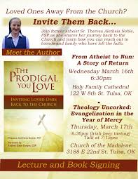 prodigalyoulove flyer march2016 timesm