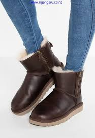 ugg women s shoes classic young mini brown winter chestnut light boots acegklmpuv