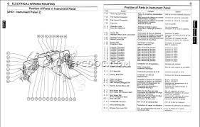 toyota aurion wiring diagram toyota wiring diagrams avensiscorona2 toyota aurion wiring diagram