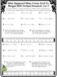 Cute Pre Algebra Worksheets Answers Images   Worksheet Mathematics also Math Starsksheets 2nd Grade Superstars Kindergarten Download in addition Generous Give Answers To Math Problems Gallery   Worksheet moreover Sunshine Math Worksheets   wiildcreative further Charming Answer To Math Problem Photos   Worksheet Mathematics further  together with Lebron James NBA Reading  prehension Worksheet with Answer Key further Ideas About In And Out Math Worksheets    Easy Worksheet Ideas additionally  further  in addition Lovely Fun Math Worksheets 6th Grade Pictures Inspiration. on math superstars worksheets answers