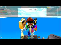 Id Roblox - Believer Sorry Youtube Copyright For the Has Song Removed roblox Code Been I'm
