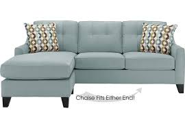 most lighting style plus sofa beds sleeper sofas chairs pull out couches traditional sleeper sofa80 sofa