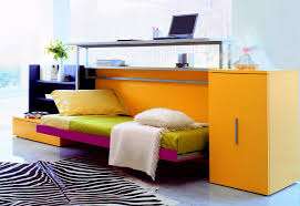 dual use furniture. If You Want More Things To Store In Small Space Than Buy The Furniture That Can Be Used For Dual Purposes. Example, A Table Having Secret Cabinet Use Q
