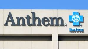 Anthem is ranked 29th on the fortune 500. Anthem Blue Cross Offers Ppo Customers Less Coverage For More Dollars Los Angeles Times